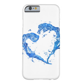 love water Cases and covers