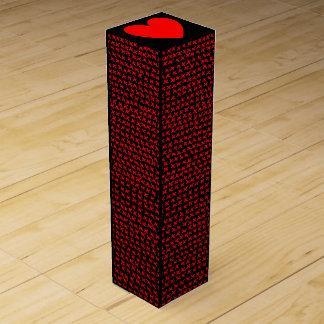 Love Wine Boxes