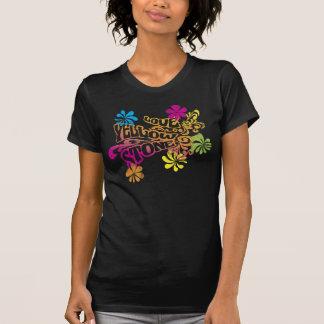 love yellowstone national park T-Shirt
