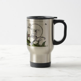 love yorkshire decathlons travel mug