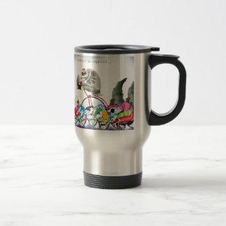 love yorkshire drop o'rain travel mug
