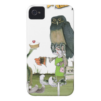 love yorkshire obedience class iPhone 4 cover