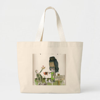 love yorkshire obedience class large tote bag