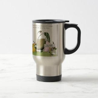 love yorkshire sausage maker travel mug