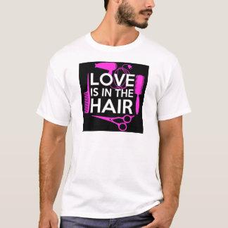 Love your hair T-Shirt