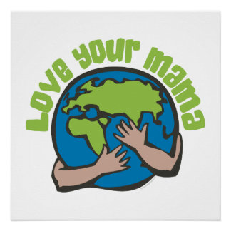 Love Your Mama Environmental