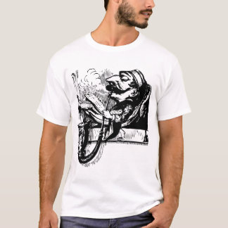 Love Your Pipe T-Shirt