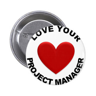 Love Your Project Manager Buttons