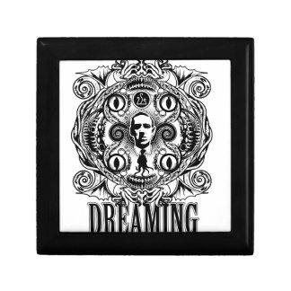 Lovecraftian Dreams Gift Box