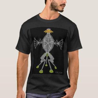 Lovecraft's Elder Thing T-Shirt