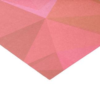 LoveGeo Abstract Geometric Design - Celestial Sun Tissue Paper