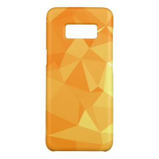 LoveGeo Abstract Geometric Design - Goddess Honey Case-Mate Samsung Galaxy S8 Case