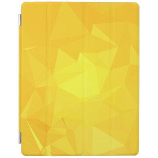 LoveGeo Abstract Geometric Design - Lion Maine iPad Cover
