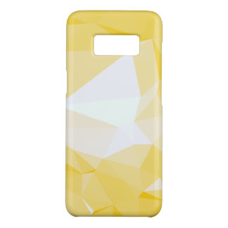 LoveGeo Abstract Geometric Design - Vincent Hay Case-Mate Samsung Galaxy S8 Case