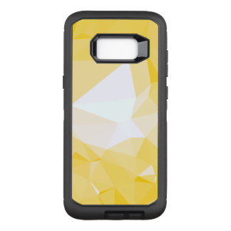 LoveGeo Abstract Geometric Design - Vincent Hay OtterBox Defender Samsung Galaxy S8+ Case