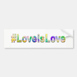 #loveislove sticker