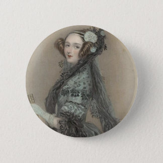 Lovelace Button