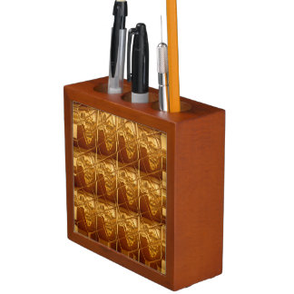 Lovely Africa customized  pretty Pencil Pen Holder