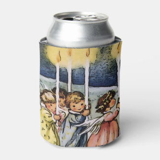 lovely angels can cooler