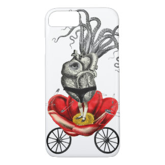 Lovely boy. iPhone 8/7 case