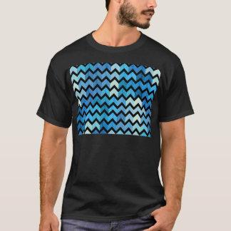 Lovely Chevron III T-Shirt