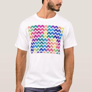 Lovely Chevron T-Shirt
