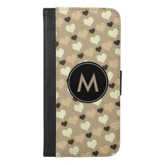 Lovely Classic iPhone Case