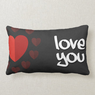 Lovely Designed Pillow