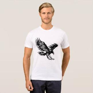 Lovely Falcon Shirt will be Bird Lovers Eagle Tank