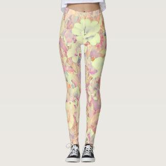 lovely flora 36 leggings