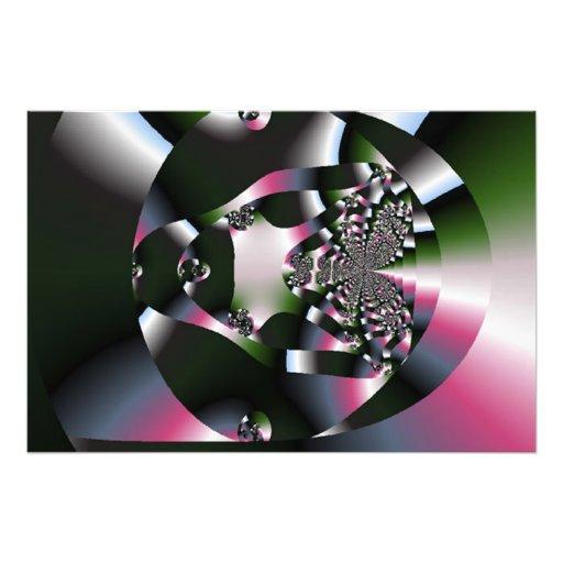 lovely_fractal photo art