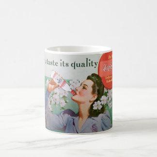 Lovely Gin Mug