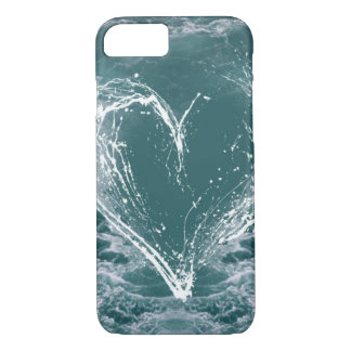 Lovely iPhone 8/7 Case