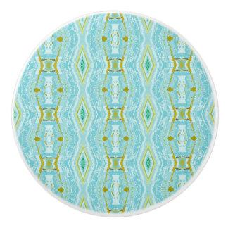 Lovely Knob, 11 Ceramic Knob