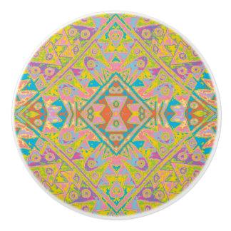Lovely Knob, 1 Ceramic Knob