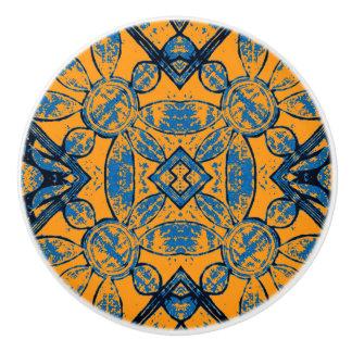 Lovely Knob, 6 Ceramic Knob