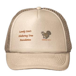 Lovely Lita's - trucker hat