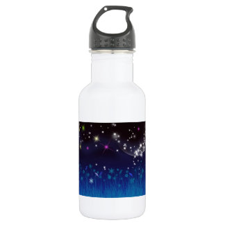 Lovely Night 532 Ml Water Bottle