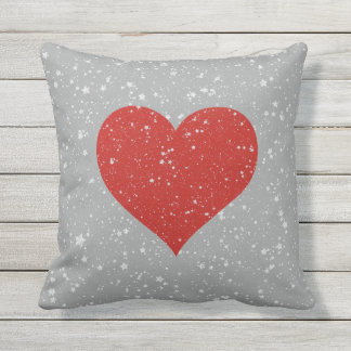 Lovely Outdoor Cushion