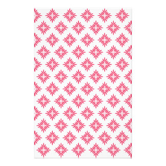 lovely pattern.png custom stationery