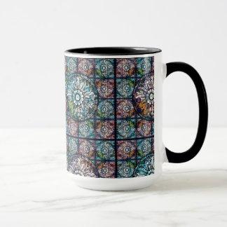 Lovely Serenity Mug