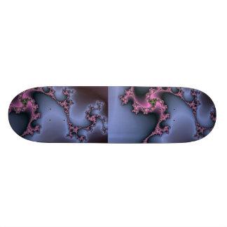 Lovely Skate Boards