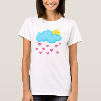 Lovely Sky T-Shirt