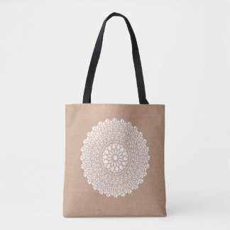 Lovely Tote Bag for any occasion.