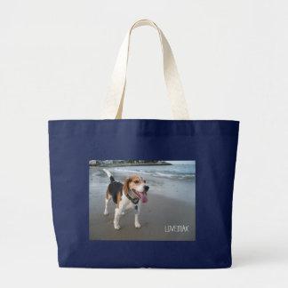 LOVEMAX Bag
