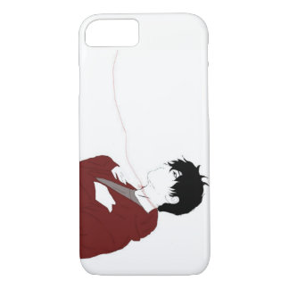 Lover Boy Phone Case