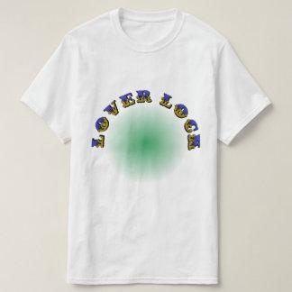 Lover Lock T-Shirt