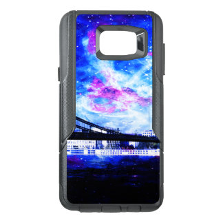 Lover's Budapest Dreams OtterBox Samsung Note 5 Case