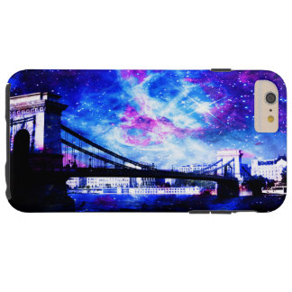 Lover's Budapest DreamsTake a glimpse of a Lover's Tough iPhone 6 Plus Case