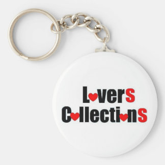 Lovers Collections Key chain